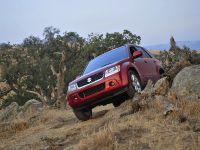 2009 Suzuki Grand Vitara, 2 of 12
