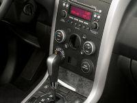 2009 Suzuki Grand Vitara, 1 of 12