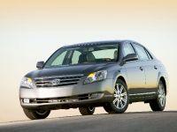 2009 Toyota Avalon, 1 of 14