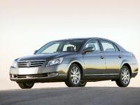 2009 Toyota Avalon, 2 of 14