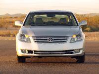 2009 Toyota Avalon, 3 of 14