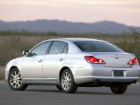 2009 Toyota Avalon, 5 of 14