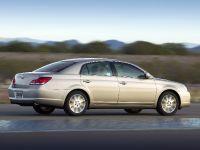 2009 Toyota Avalon, 7 of 14
