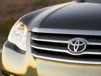 2009 Toyota Avalon, 8 of 14
