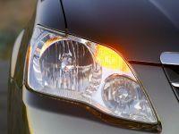 2009 Toyota Avalon, 9 of 14