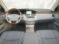 2009 Toyota Avalon, 10 of 14