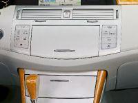 2009 Toyota Avalon, 11 of 14