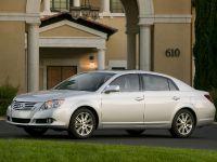 2009 Toyota Avalon, 14 of 14