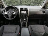 2009 Toyota Corolla S, 4 of 15