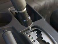 2009 Toyota FJ Cruiser, 10 of 18