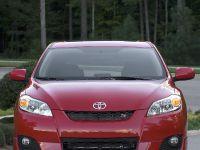2009 Toyota Matrix S, 9 of 13