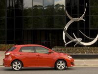 2009 Toyota Matrix S, 8 of 13