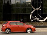 thumbnail image of 2009 Toyota Matrix S