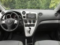 2009 Toyota Matrix S, 3 of 13