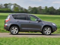 2009 Toyota RAV4, 6 of 8