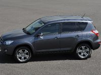 2009 Toyota RAV4, 7 of 8