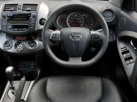 2009 Toyota RAV4, 8 of 8