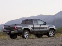 2009 Toyota Tacoma, 4 of 14