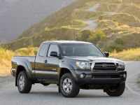 2009 Toyota Tacoma, 6 of 14