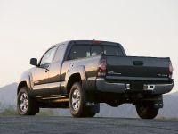 2009 Toyota Tacoma, 8 of 14