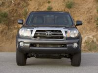 2009 Toyota Tacoma, 9 of 14