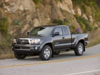 2009 Toyota Tacoma, 10 of 14