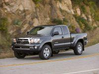 2009 Toyota Tacoma, 10 of 14