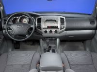 2009 Toyota Tacoma, 11 of 14