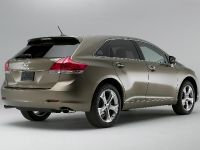 2009 Toyota Venza, 20 of 22