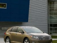 2009 Toyota Venza, 17 of 22