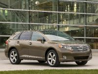 2009 Toyota Venza, 16 of 22