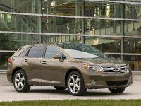 2009 Toyota Venza, 16 of 22