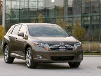 2009 Toyota Venza, 15 of 22