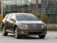 2009 Toyota Venza, 15 of 22