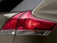thumbnail image of 2009 Toyota Venza