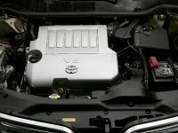 2009 Toyota Venza, 5 of 22