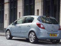 2009 Vauxhall Corsa , 6 of 16