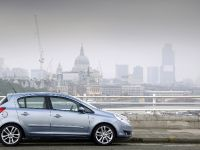 thumbnail image of 2009 Vauxhall Corsa