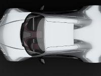 thumbnail image of 2009 Venturi Volage Concept