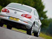 2009 Volkswagen Passat CC GT, 13 of 13