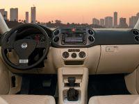 2009 Volkswagen Tiguan, 10 of 12