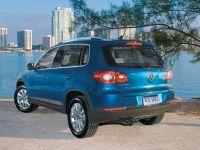 2009 Volkswagen Tiguan, 12 of 12