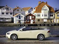 2009 Volvo C70, 5 of 23