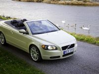 2009 Volvo C70, 7 of 23