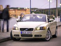 2009 Volvo C70, 10 of 23