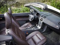 2009 Volvo C70, 18 of 23