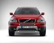 2009 Volvo XC90, 1 of 26