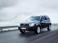 2009 Volvo XC90, 6 of 26