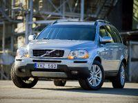 2009 Volvo XC90, 9 of 26