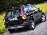 2009 Volvo XC90, 10 of 26